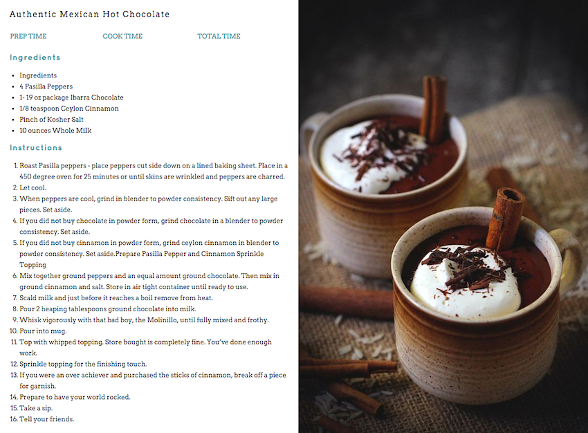 mexican-hot-choc