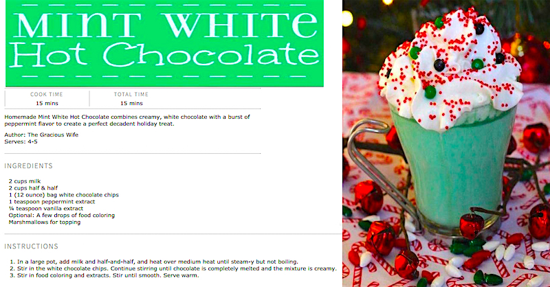 mint-white-hot-choc