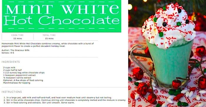 mint-white-hot-choc
