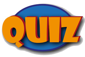 P&P Character Quiz… HARDER!