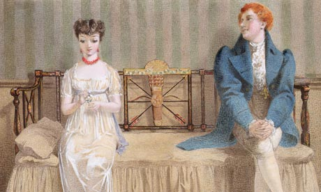 dating courting marriage Courtship i courtship and dating are not biblical words some distinguish between courtship and dating ii betrothal was as binding as marriage.