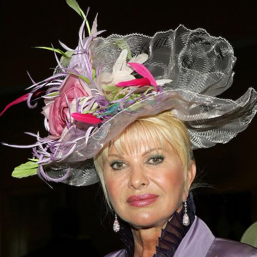 Derby hat1