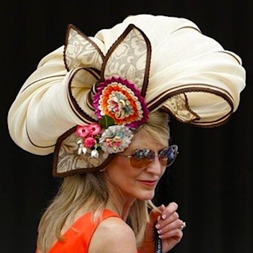 Derby hat17