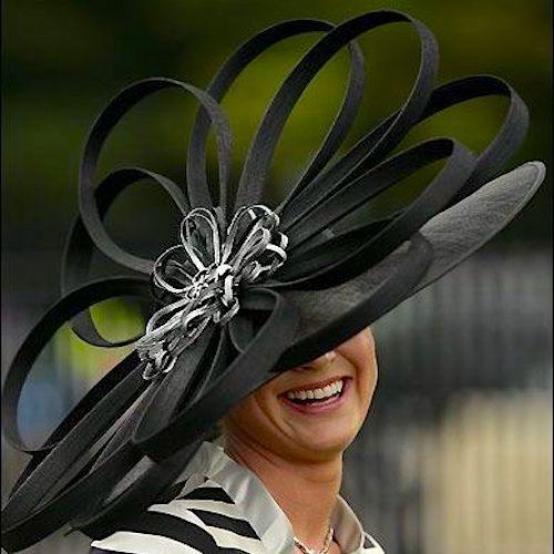 Derby hat4