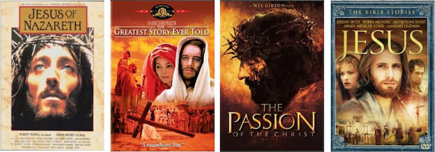 Easter movies2