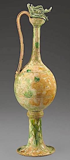 Gongxing Stoneware