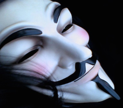 Guy Fawkes Day: A History of the person & event