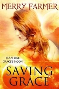 MF_SavingGrace_2_small
