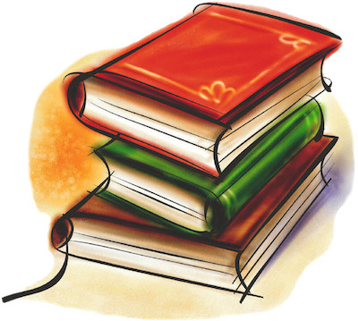 Which novel is it in?