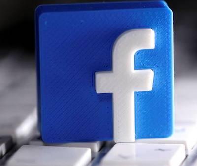 Pride and Prejudice on Facebook