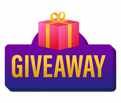 """""""Month of Love"""" Valentine Giveaway"""