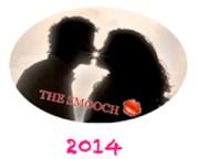smooch2014