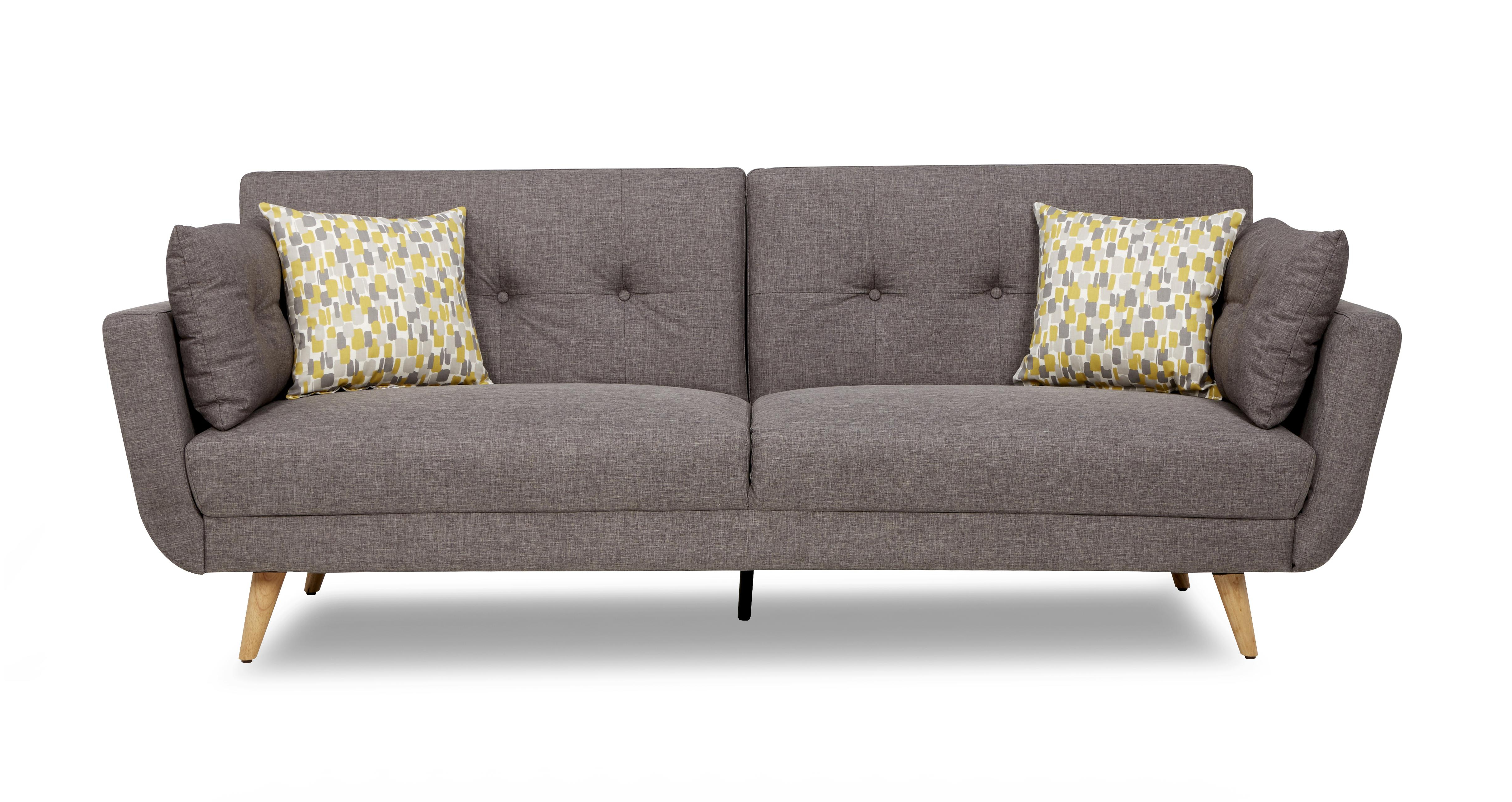 dfs sofas air sofa price in india d0dg seating settees ebay sharon leal tqd3 inca sofabed