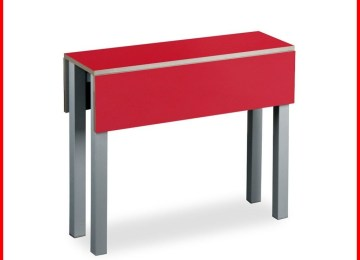 Mesa Plegable Ikea | Ikea Gamlebi Mesa Plegable Modelo 3d 12 Unknown ...