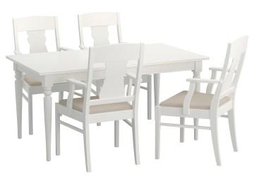 Mesa De Comedor Y Sillas Ikea | Juegos De Comedor Ikea Latest Grans ...