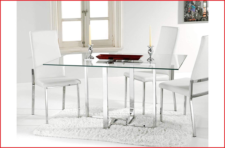 Mesas Comedor Amazon Elegant Vidaxl Mesa De Comedor Saln