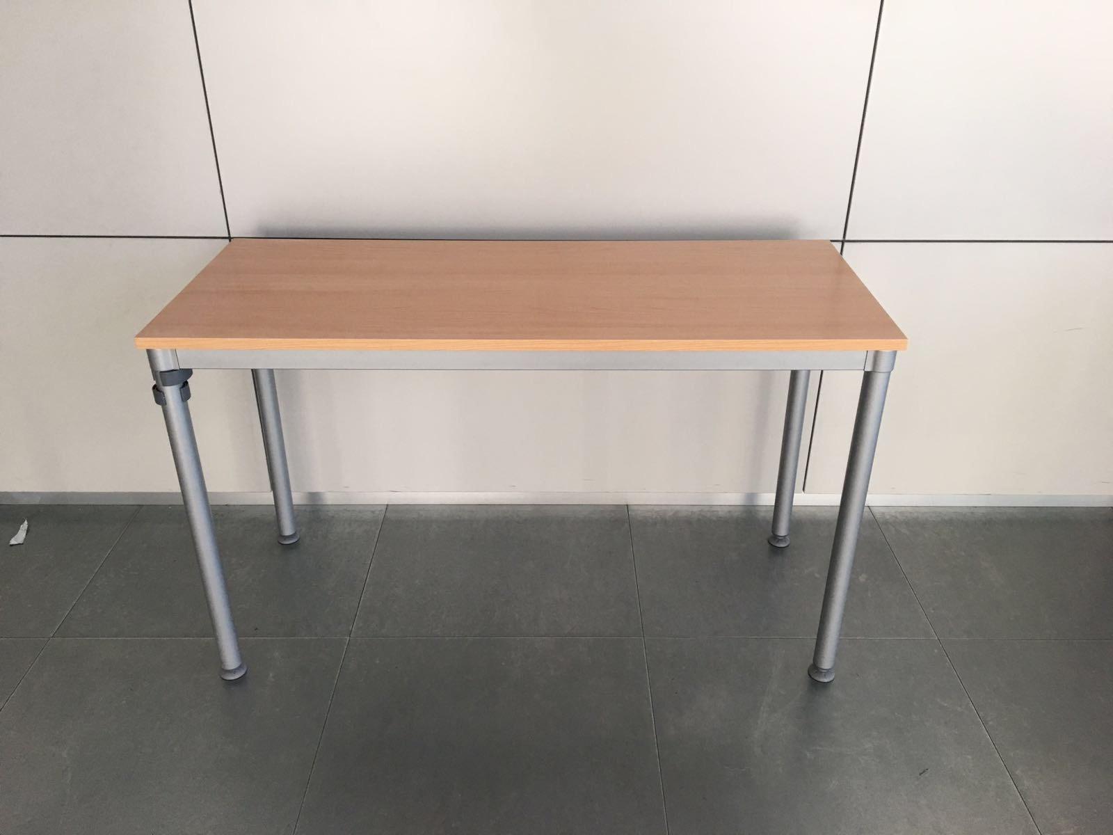 Mesas Oficina Ikea