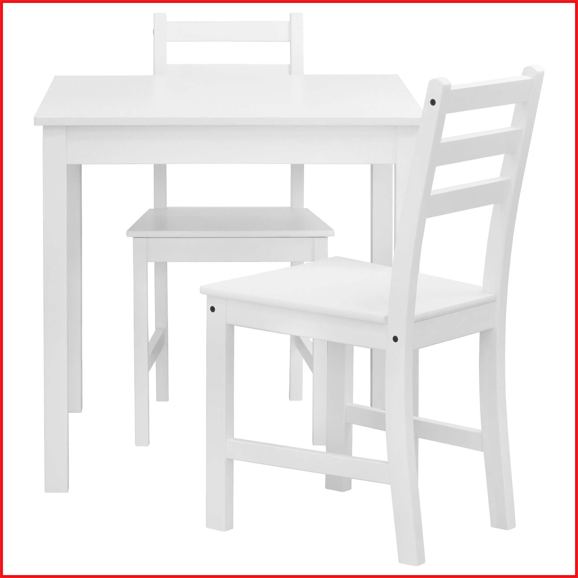 Ziokuwxtp Cocina De Ikea Mesas Sillas Hctdxsqr Y c354ARjqSL