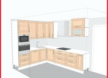 Kit Mueble De Cocina Sodimac | Onessta Kit Mueble Cocina 7 Puertas 2 ...