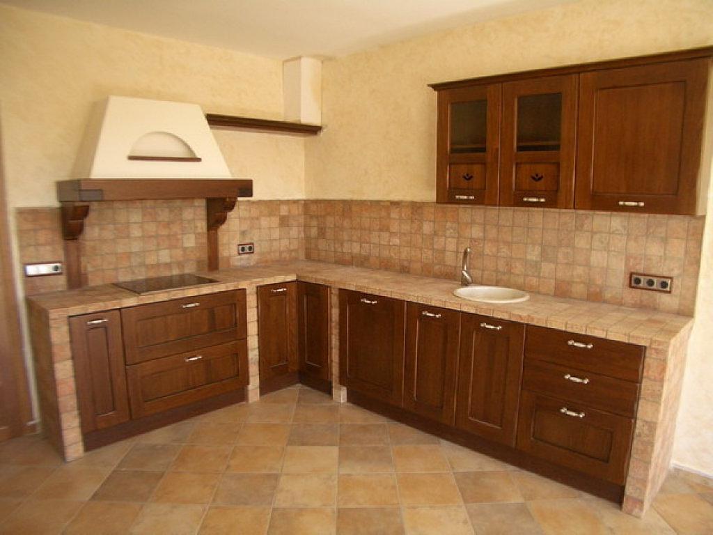 Imilk.info = gabinetes de cocina de madera aereos ~ Ideas de ...