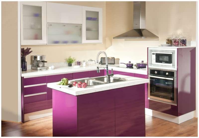 Cocinas Conforama Precios | Muebles De Cocina Conforama ...