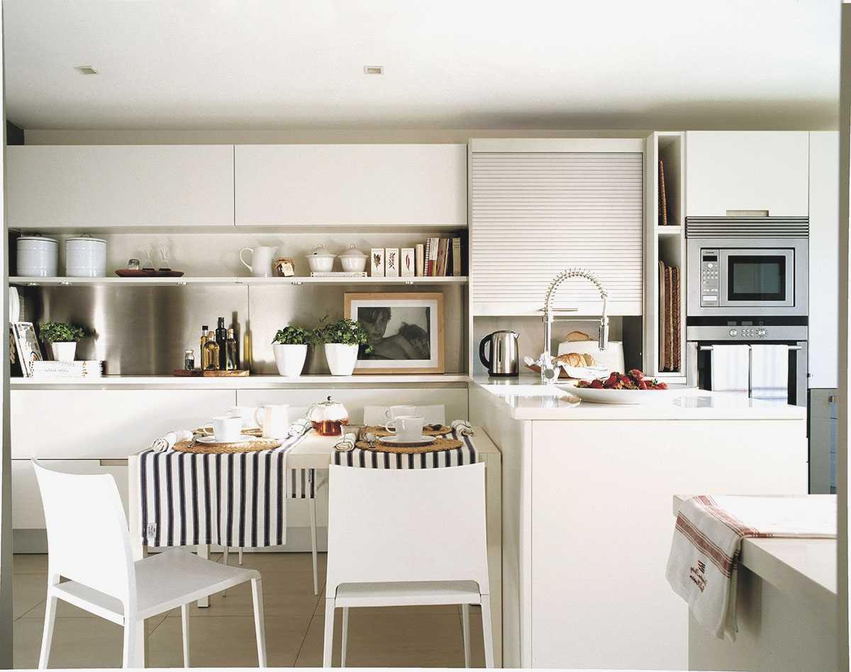 Imilk.info = muebles de cocina medidas ~ Ideas de cocina de diseño y ...