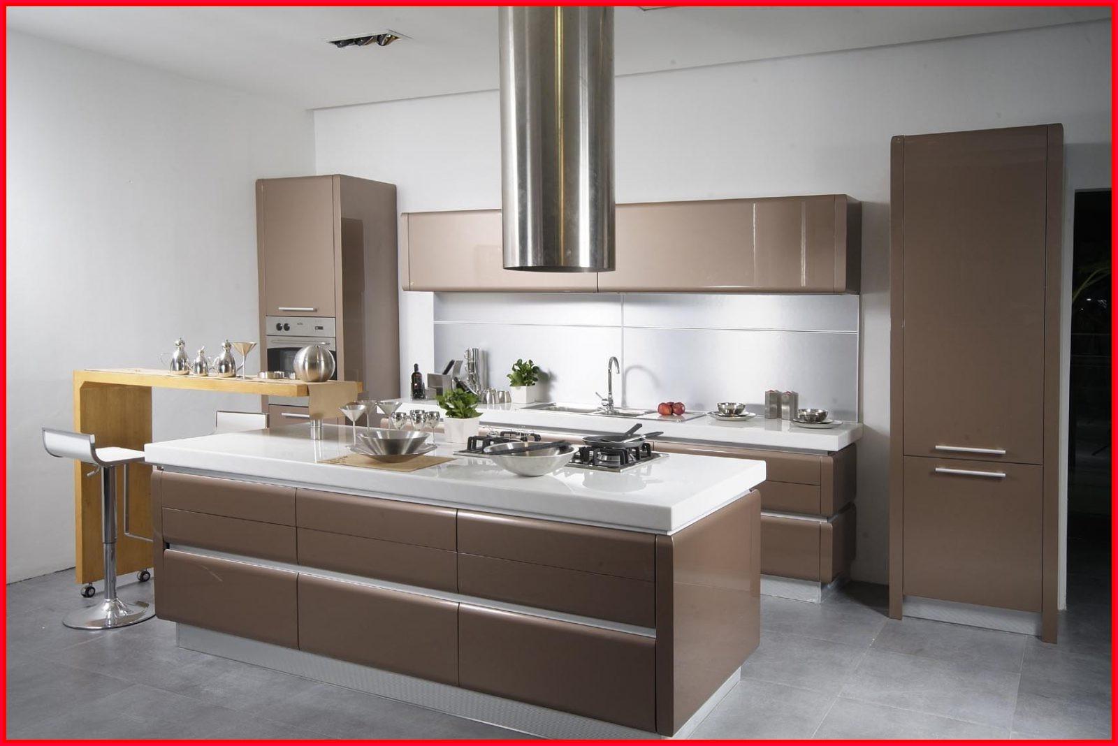 Imilk.info = muebles de cocina en kit las palmas ~ Ideas de ...