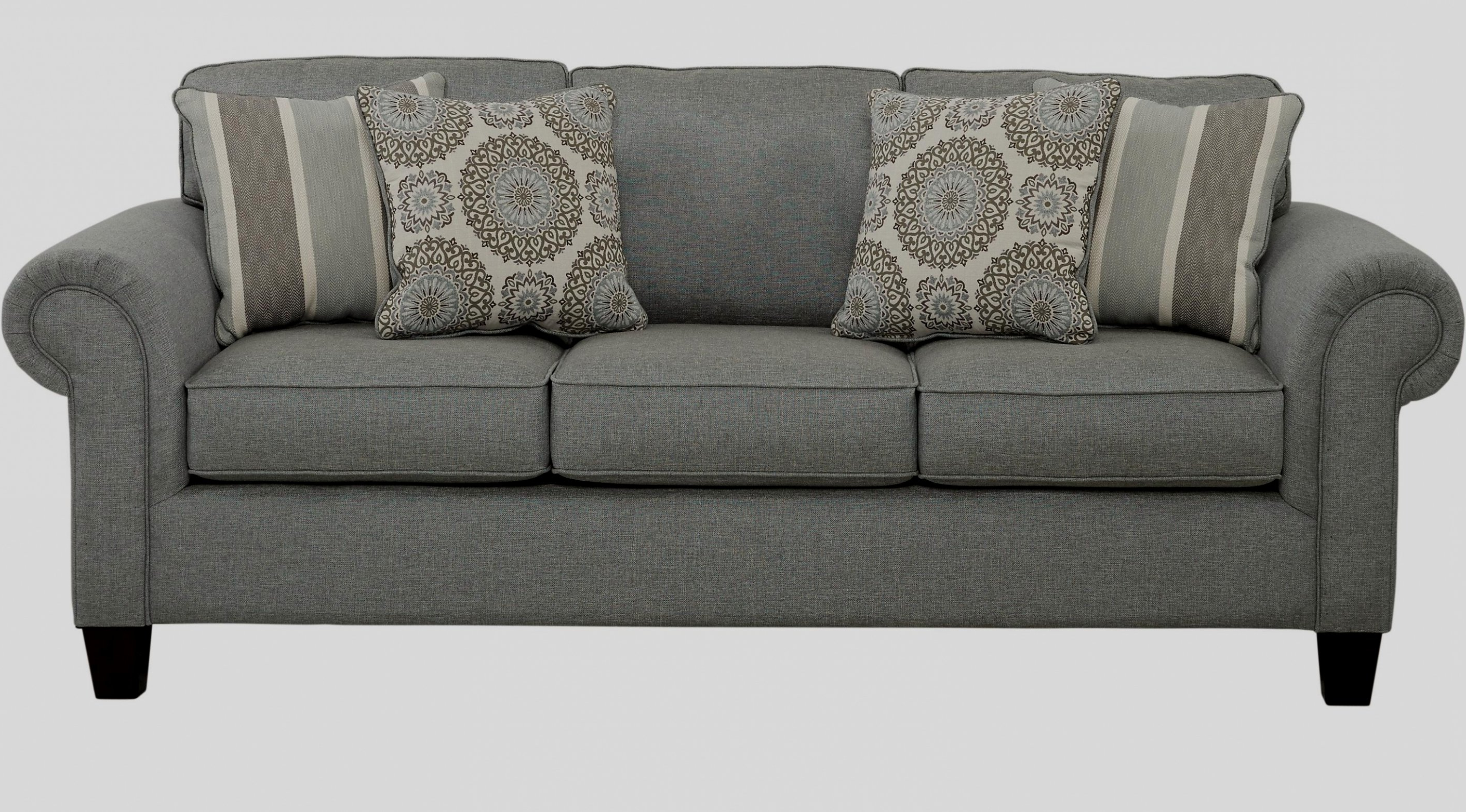 outlet sofas sofa with metal legs uk online dwdk restoration hardware reviews co tldn especial mit led yct projekte busco sillas