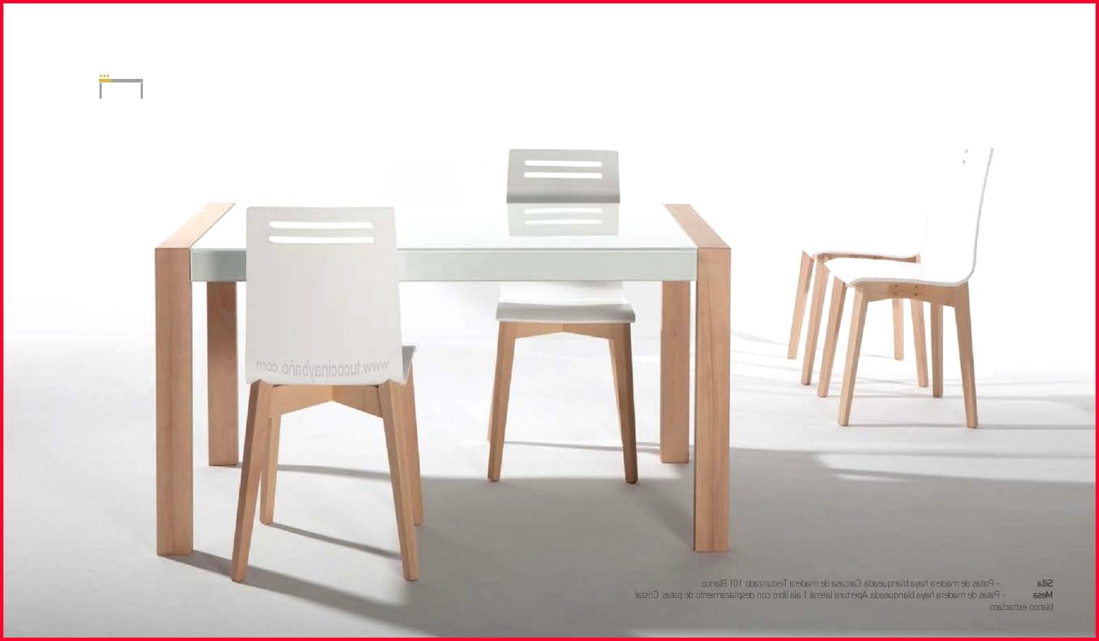 Mesas Cocina Y De Ikea 2016Conjuntos Catálogo Sillas doCrBWxe