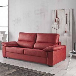 tiendas sofas cama baratos madrid l shape sofa covers outlet wddj 12 idea de ffdn muebles online en valencia alfafar