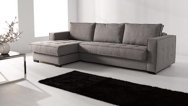 sofa cama chaise longue sistema italiano big little room sofas s1du chaiselongue new arco zwdg modelo masty sidivani