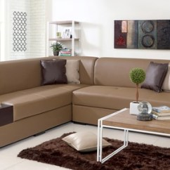 Indian L Shaped Sofa Design Cushion Ideas For Blue Sofas Online Zwdg Personalize S In India Gallery Of S1du