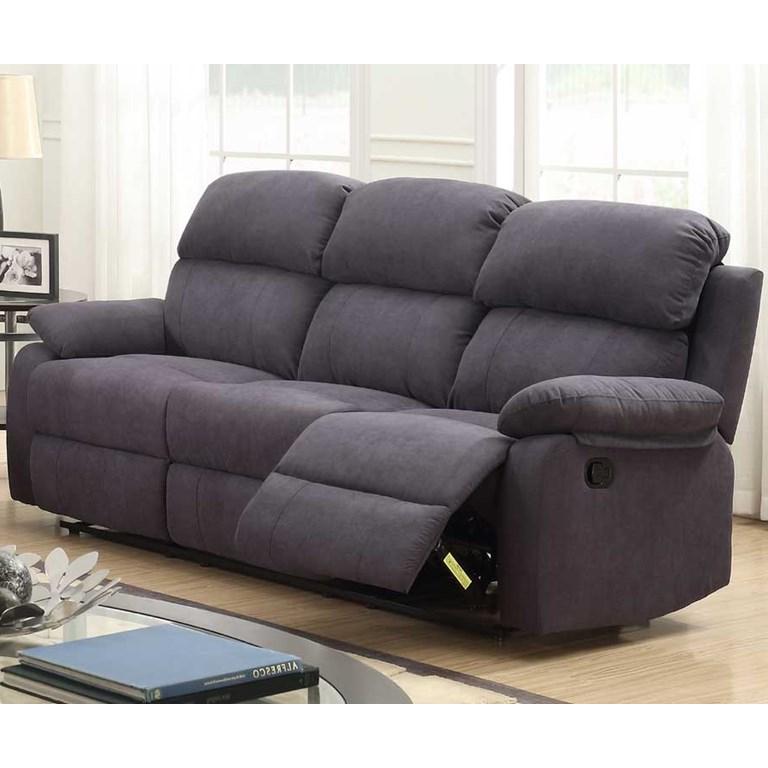 tiendas sofas madrid sur charcoal grey sofa decorating ideas venta de 3id6 taven s en thdr tienda online