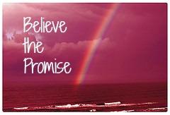 rainbowpromise