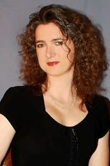 Jennifer M. Eaton