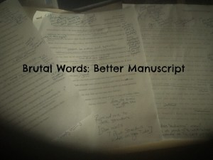 bettermanuscript