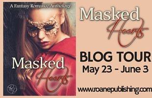 Masked_hearts_tour_button