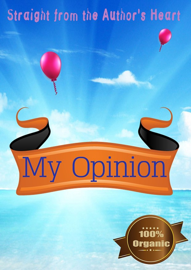 Opinion_Cover