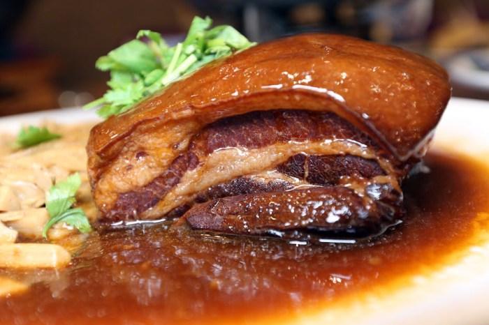 漁人料理屋 大里聚餐首選 平價熱炒 古早味台菜 現撈海鮮 讓你一次滿足