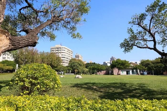 台中北區造鎮宅 皇普莊園 坐擁雙公園 興進路綠園道就在隔壁