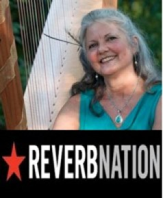 Reverbnation thumbnail