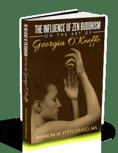 the_influence_of_zen-copy