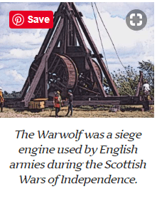 2019-04-24 00_49_22-Warwolf Siege Weapon