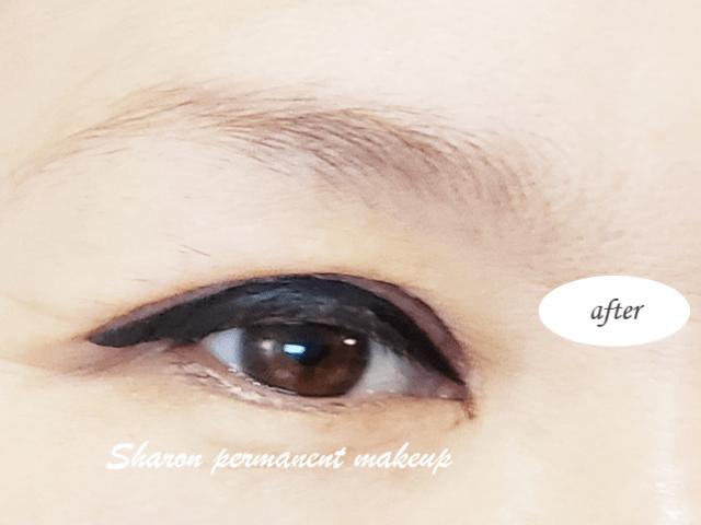 eyeline13a