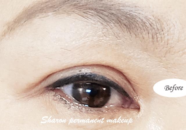 eyeline13b