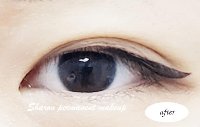 eyeline1a