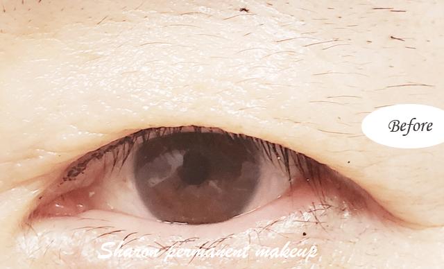 eyeline5b