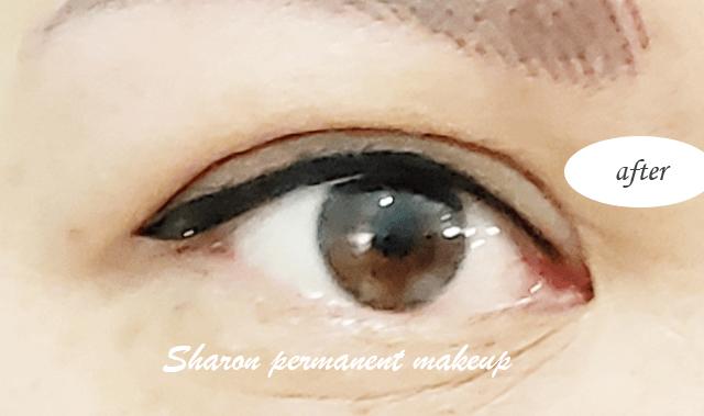 eyeline9a