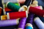 colored thread 2 sm