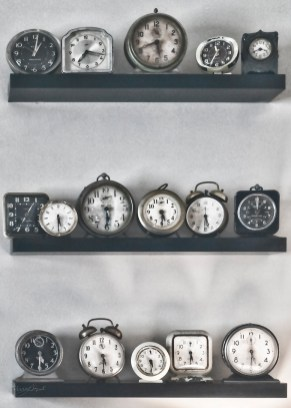 clocks too 7793 desat detail sm